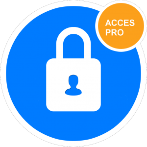 acces-pro