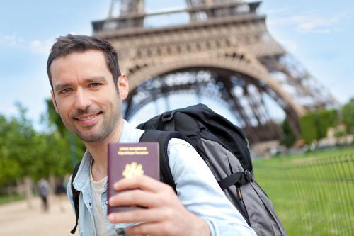 Assurances Visa SCHENGEN : Le guide complet !