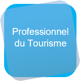 pro-tourisme