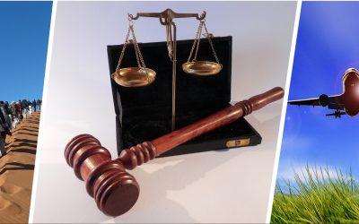 Atout France condamné par le tribunal administratif de Paris