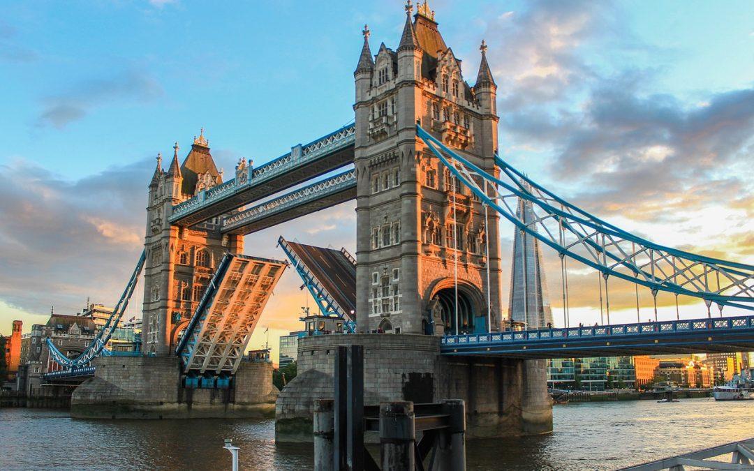 Attentat à Londres : les nouvelles recommandations du Quai d'Orsay
