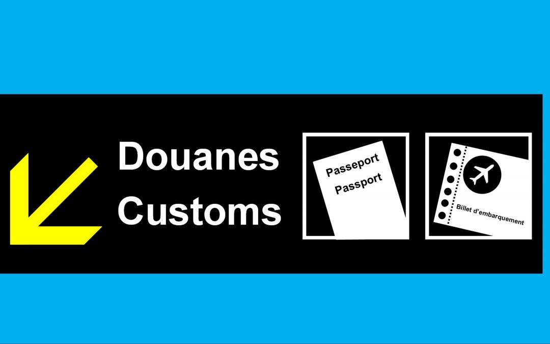 Tourisme : Vers des contrôles d'identité aux frontières de plus en plus poussés