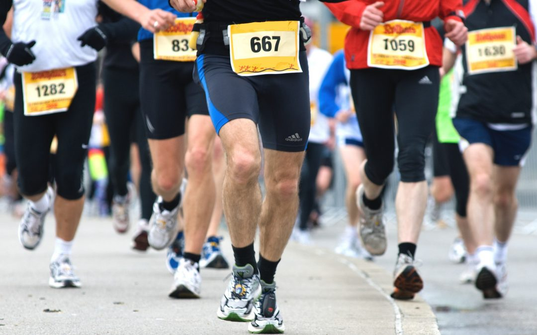 Marathon de New York : Quels enseignements tirés de l'annulation d'un événement ?