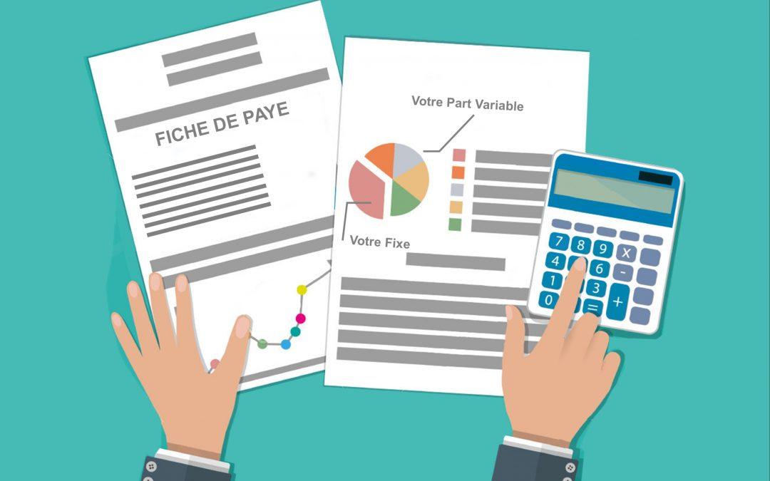 Salaires : certaines agences de voyages embauchent désormais en dessous du SMIC