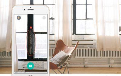 Location de vacances, autos : Weeproov, l'appli qui digitalise et sécurise l'état des lieux