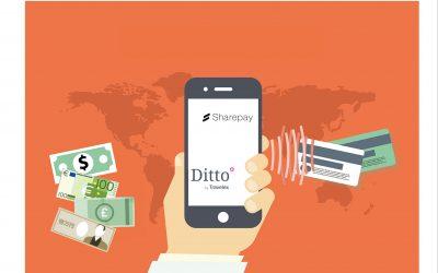 Les nouvelles solutions de paiement pour les voyageurs et les vacanciers