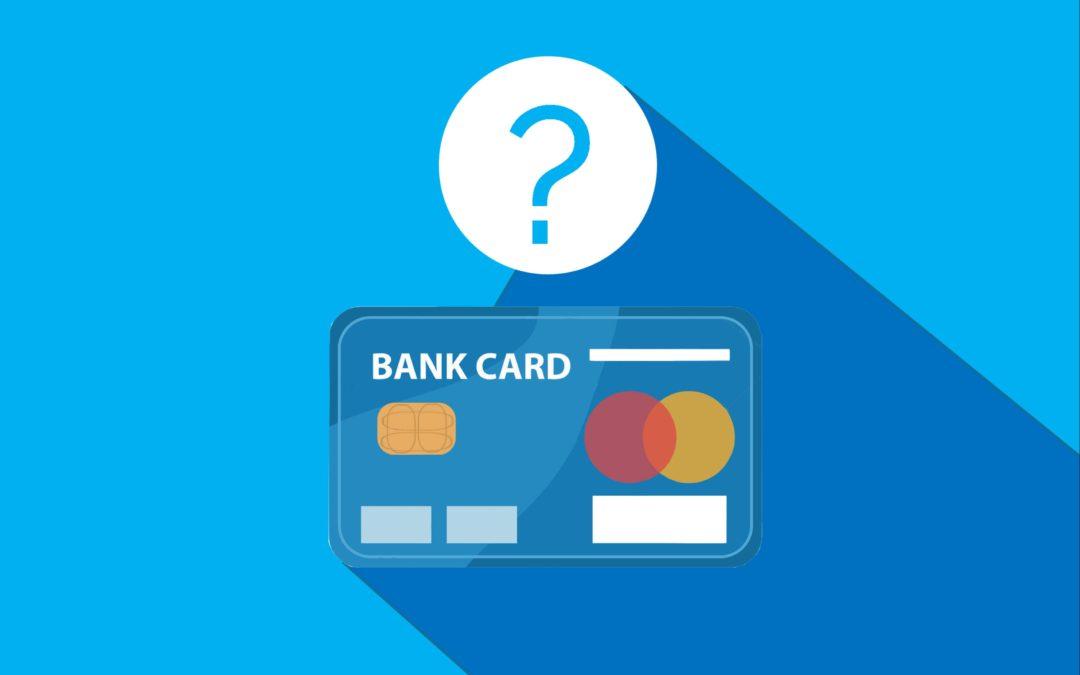 Assurances Voyages des cartes bancaires : Vos garanties sont-elles suffisantes ?