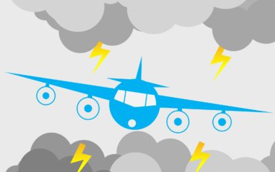 Faillite compagnie aérienne : Droits et recours des passagers
