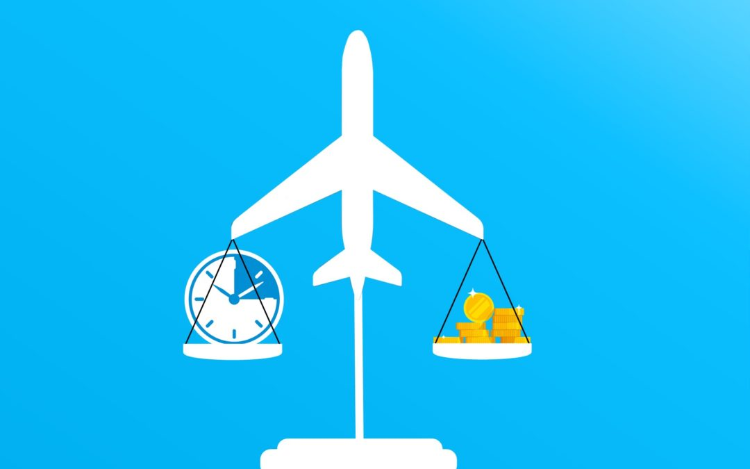Retard de vol : De nouvelles indemnisations complémentaires