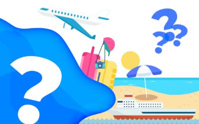Coronavirus vacances 2020 : quels sont vos droits ?