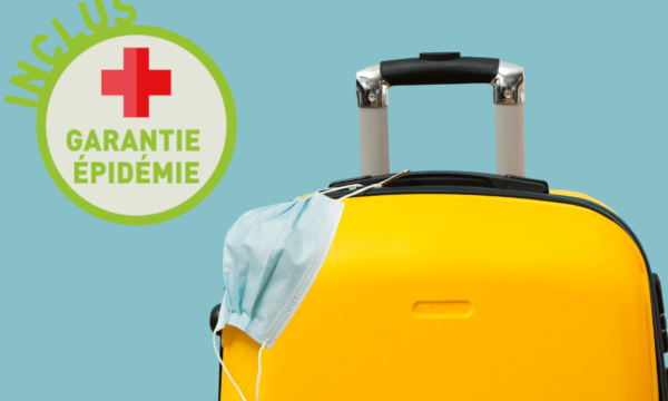 assurance-voyage-epidemie