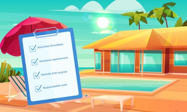 Assurance-annulation-location-saisonnière
