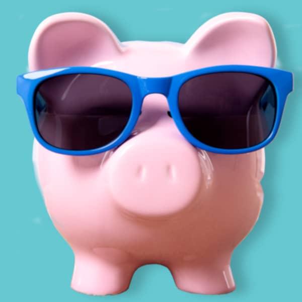 garantie-financière